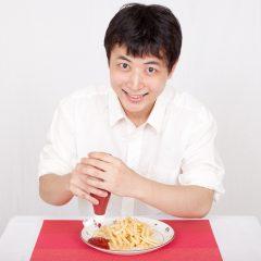 川上健人 Kawakami Kento